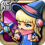 Mage Defense 3.2 (MOD, Unlimited Money)