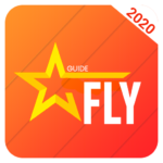 Magic FLY : Video maker and status maker guide 1.3 APK (Premium Cracked)
