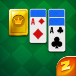 Magic Solitaire – Card Game 2.6.1 APK (MOD, Unlimited Money)