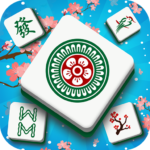 Mahjong Craft – Triple Matching Puzzle 5.8.1  (MOD, Unlimited Money)