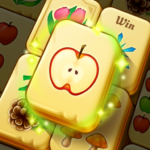 Mahjong Forest Journey 21.0331.00 (MOD, Unlimited Money)