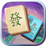 Mahjong Master 1.0.19(MOD, Unlimited Money)