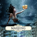 Mahjong – Mermaid Quest – Sirens of the Deep 1.0.42 APK (MOD, Unlimited Money)
