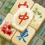 Mahjong Solitaire: Classic 21.0302.19 (MOD, Unlimited Money)