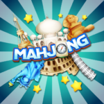 Mahjong World Tour – City Adventures 1.0.32 APK (MOD, Unlimited Money)