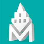 Makers Empire 3D – 3D Printing & 3D Modelling 4.5.7 (MOD, Unlimited Money)