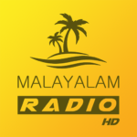 Malayalam Radio HD :  Live, Music & News Stations V 4.0.12 APK (Premium Cracked)