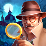 Manor Matters 2.0.1 APK (Premium Cracked)