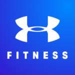 Map My Fitness Workout Trainer 20.16.0 APK (Premium Cracked)