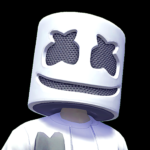 Marshmello Music Dance 1.5.6 (MOD, Unlimited Money)