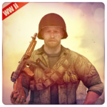 Medal Of War : WW2 Tps Action Game 1.6 (MOD, Unlimited Money)