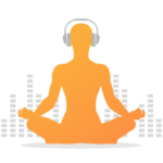 Meditation Music – Relax 1.6 APK (Premium Cracked)