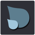 Meteogram Weather Widget 2.3.1 APK (Premium Cracked)