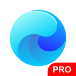Mi Browser Pro – Video Download, Free, Fast&Secure 12.5.2-gn APK (Premium Cracked)
