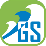 MicroPayments GS  APK (Premium Cracked) 2.2.2