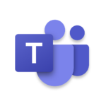 Microsoft Teams 1416/1.0.0.2020080601 APK (Premium Cracked)