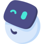 Mimo: Learn coding in JavaScript, Python and HTML  2.33.2 APK (Premium Cracked)