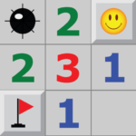 Minesweeper Classic – Mines Landmine Game 650 .dminesweeper (MOD, Unlimited Money)
