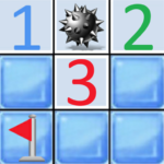 Minesweeper – classic game 8.9 (MOD, Unlimited Money)
