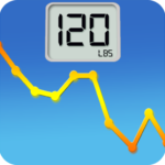 Monitor Your Weight 5.0.10 (Premium Cracked)