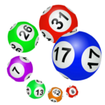 More than 200 lottery Statistics and Results 2.2.115d APK (Premium Cracked)