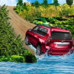 Mountain Climb 4×4 Simulation Game:Free Games 2020 1.00.0000 APK (MOD, Unlimited Money)