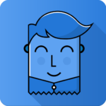 MrReceipt – your receipts in one place 1.16.3 APK (MOD, Unlimited Money)