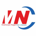 Mukherjee Nagar Live Classes Official 4.32 APK (Premium Cracked)