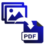 Multiple images to PDF – fast and easy PDF maker 5.8 APK (Premium Cracked)