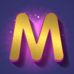MundiGames – Slots, Bingo, Poker, Blackjack & more 1.8.20  (MOD, Unlimited Money)