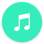 Music – MX Mp3 Player 47.0.0.0 APK (Premium Cracked)