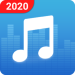 Music Player 3.7.0 APK (Premium Cracked)