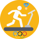 Music for Workout Fitness Sport & Gym 5.9 APK (Premium Cracked)