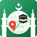 Muslim – Prayer Times, Azan, Qibla Finder, Quran 4.2.04 APK (Premium Cracked)