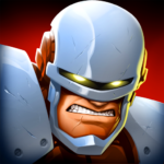Mutants Genetic Gladiators 72.441.164675APK (Premium Cracked)