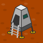 My Colony 1.10.0 (MOD, Unlimited Money)