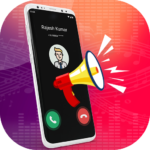 My Name Ringtone Maker & Call Name Ringtone 1.11 APK (Premium Cracked)