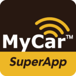 MyCar 1.0.8 (MOD, Unlimited Money)
