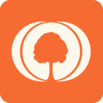 MyHeritage – Family tree, DNA & ancestry search 5.5.7 APK (Premium Cracked)
