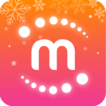 MytelPay 2.1.0 APK (MOD, Unlimited Money)