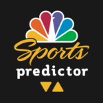 NBC Sports Predictor 62.3APK (Premium Cracked)