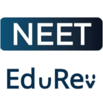NEET 2020 Exam Preparation 2.9.0_neet APK (Premium Cracked)