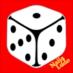 Naija Ludo AUG-2020 APK (MOD, Unlimited Money)
