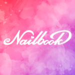 Nailbook – nail designs/artists/salons in Japan 4.0.7 APK (Premium Cracked)