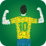 Names of Soccer Stars Quiz 1.1.37APK (MOD, Unlimited Money)