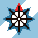 NavShip – Boat Navigation (USA & Europe) 1.28.7 APK (Premium Cracked)