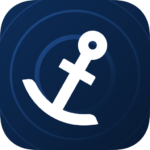 Navily – The Most Innovative Cruising Guide 5.11 APK (Premium Cracked)