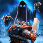 Never Ending Dungeon – IDLE RPG 1.6.5 (MOD, Unlimited Money)