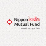 Nippon India Mutual Fund  APK (Premium Cracked) 10.1.48