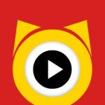 Nonolive – Live Streaming & Video Chat 8.3.8 (MOD, Unlimited Money)